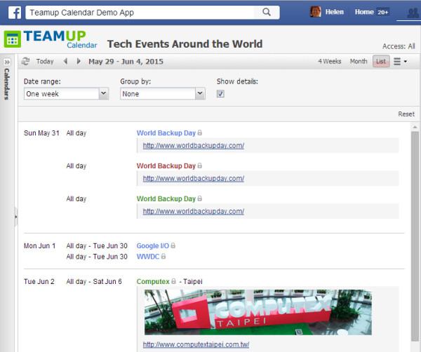 teamup-calendar-embedded-in-facebook