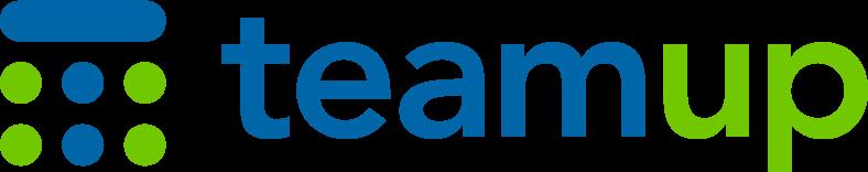 logo-788-trans
